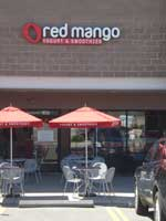 Past Projects in Metro Denver - Electrical Services | Electric Blue - redMango1