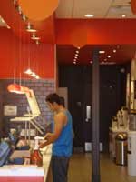 Past Projects in Metro Denver - Electrical Services | Electric Blue - redMango3