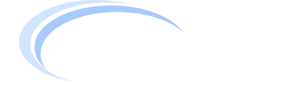 Electric Blue, Inc.